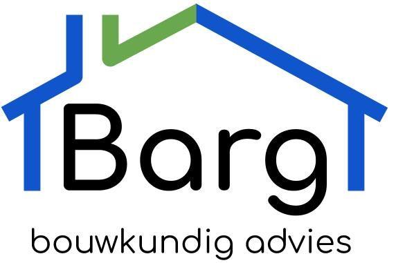 Barg bouwkundig advies